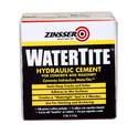 2-1/2-Pound Watertite Hydraulic Cement