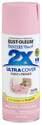 12-Ounce Satin Sweet Pea Spray Paint