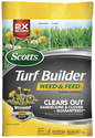 5000-Sq. Ft. Turf Builder Weed And Feed 3