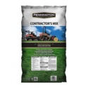 20-Pound Southern Contractor's Mix Grass Seed