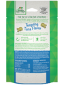 Greenies 428250