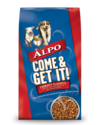 Alpo Come & Get It! Cookout Classics Dog Food, 52-Pound