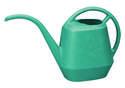144-Ounce Bermuda Teal Aqua Rite Watering Can