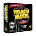 Roach Motel Glue Trap, 2-Pack