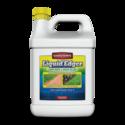 1-Gallon Ready-To-Use Liquid Edger
