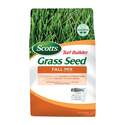 3-Pound Turf Builder Fall Mix Grass Seed