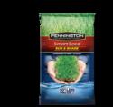 Pennington 118521 Smart Seed Sun & Shade Mix 7lb