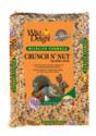 Wild Delight Crunch N Nut 8lb