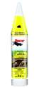 Tomcat Mole & Gopher Bait 6 Oz