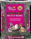 WILD DELIGHT BD365050 Wild Delight Fruit N Berry 5lb