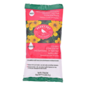 8-Ounce Red Powder Hummingbird Nectar Concentrate Bag
