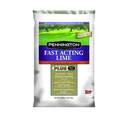 30-Pound Fast Acting Lime Plus Ast