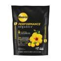 6-Quart Performance Organics All-Purpose Container Mix Potting Soil
