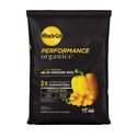 1.3-Cu. Ft. Performance Organics All-Purpose In-Ground Soil