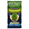 3-Pound Smart Seed Grass Seed For Midwestern Areas