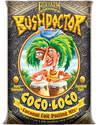 2-Cu. Ft.Bush Doctor Coco Loco Potting Mix