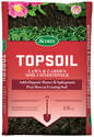 Premium Top Soil Conditioner