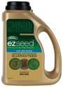 Ez Seed Patch And Repair Sun Shade, 3.75-Pound