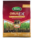 GrubEx Season Long Grub Killer