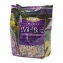 20-Pound Deluxe Wild Bird Food