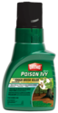32-Ounce Ready-To-Use Max Poison Ivy And Tough Brush Killer