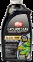 32-Ounce GroundClear Vegetation Killer Concentrate