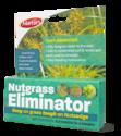 1/2-Ounce Nutgrass Eliminator Turf Herbicide