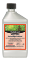 16-Ounce Weed-Out Nutsedge Control Concentrate