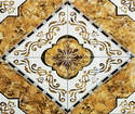 13 x 13-Inch Neostone Ceramic Floor Tile