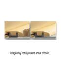 Cloudland Oak Multi-Purpose Reducer