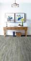 Impact Weathered Barnwood Luxury Vinyl Plank Flooring