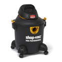 8-Gallon High Performance Wet/Dry Vacuum