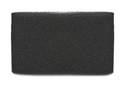 Micro Foam Sleeve Type Mm