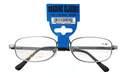 Reading Glasses, 1.00 To 1.50 Weak