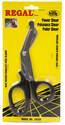 Tool Cache Power Shear