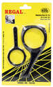 Tool Cache Magnifying Glass Set 2-Piece