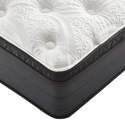 American Bedding A68315PR-1050