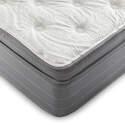 American Bedding A63315RH-1050
