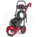 PowerFlow 2800 PSI 3.5 Gpm Gas Pressure Washer