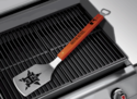 Sportula Products 7018980 Houston Astros Grilling Spatula
