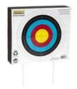 16-Inch X 18-Inch Archery Target
