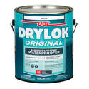 1-Gallon Drylok Original Basement And Masonry Waterproofer