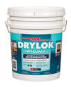 5-Gallon Drylok Original Basement And Masonry Waterproofer
