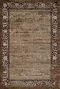 7-Foot 10-Inch X 10-Foot 6-Inch Relic Light Brown Area Rug