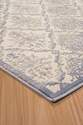 United Weavers 1820 30260