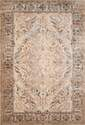 5-Foot 3-Inch X 7-Foot 2-Inch Jules Jasper Taupe Area Rug
