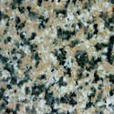 Granite Sidesplash
