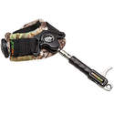 Camouflage Nitrous Release With Boa Strap