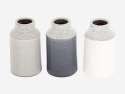 5 x 8-Inch Ceramic Vase
