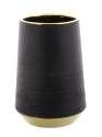 5 x 7-Inch Ceramic Vase